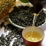 Vệ sinh an toàn thực phẩm cho cơ sở sản xuất kinh doanh trà