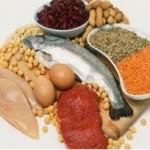 Thủ tục đăng ký chứng nhận vệ sinh an toàn thực phẩm