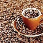 Công bố tiêu chuẩn chất lượng cà phê, cà phê bột, cà phê hòa tan