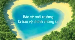 lap-de-an-bao-ve-moi-truong