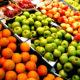 Hướng dẫn thủ tục xin giấy phép vệ sinh an toàn thực phẩm tại HCM