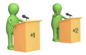 Đăng ký thành lập công ty trách nhiệm hữ hạn hai thành viên (Ảnh CAO)