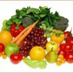 Điều kiện cấp giấy phép an toàn vệ sinh thực phẩm