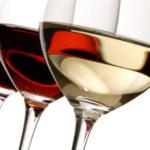 Kinh doanh phân phối, bán buôn, bán lẻ rượu