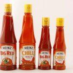 Công bố tiêu chuẩn chất lượng sản phẩm tương ớt