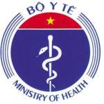 Thủ tục cấp giấy phép vệ sinh an toàn thực phẩm tại Bộ Y Tế