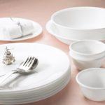 Công bố tiêu chuẩn chất lượng chén, bát , đĩa gốm sứ