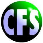 Dịch vụ làm giấy chứng nhận lưu hành tự do – cfs