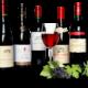 Công bố hợp quy sản phẩm rượu