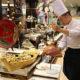 Giấy phép vệ sinh an toàn thực phẩm cho nhà hàng dịch vụ ăn uống