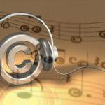 Đăng ký bảo hộ bản quyền tác phẩm âm nhạc