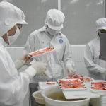 Hồ sơ xin cấp giấy phép vệ sinh an toàn thực phẩm