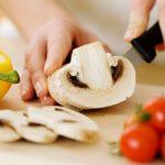 Giấy phép vệ sinh an toàn thực phẩm hộ kinh doanh cá thể
