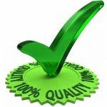 Cấp lại công bố phù hợp quy định an toàn thực phẩm