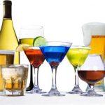 Cấp giấy phép kinh doanh bán buôn rượu