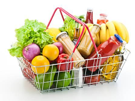 Công bố chất lượng theo nghị định số 38-2012-NĐ-CP