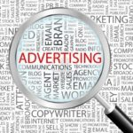 Xin giấy phép quảng cáo sản phẩm hàng hóa