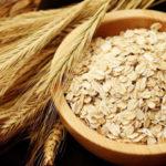 Vệ sinh an toàn thực phẩm cho cơ sở sản xuất, kinh doanh yến mạch