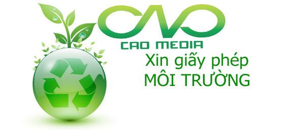 huong-dan-dang-ky-giay-cam-ket-bao-ve-moi-truong