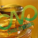 giấy phép vệ sinh an toàn thực phẩm cho sữa ong chúa