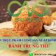 An toàn thực phẩm cơ sở sản xuất kinh doanh bánh trung thu