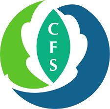 Giấy chứng nhận lưu hành tự do sản phẩm CFS (Ảnh CAO)