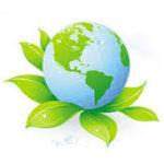 Xin giấy phép cam kết bảo vệ môi trường