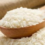 Tại sao phải đăng ký giấy phép an toàn thực phẩm cho cơ sở kinh doanh gạo