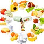 Phối hợp thanh tra, kiểm tra, xử lý các vi phạm pháp luật trong sản xuất kinh doanh thực phẩm chức năng