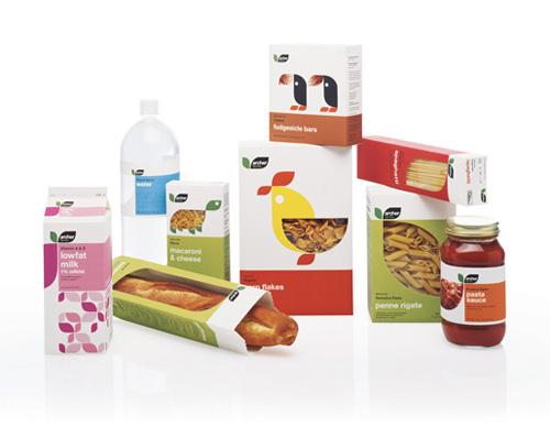 Đăng ký vệ sinh an toàn thực phẩm cho cơ sở sản xuất bao bì thực phẩm