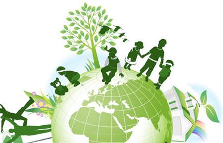 Xin giấy phép cam kết bảo vệ môi trường (Ảnh CAO)