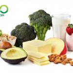 Xin giấy phép vệ sinh an toàn thực phẩm cần có các điều kiện nào