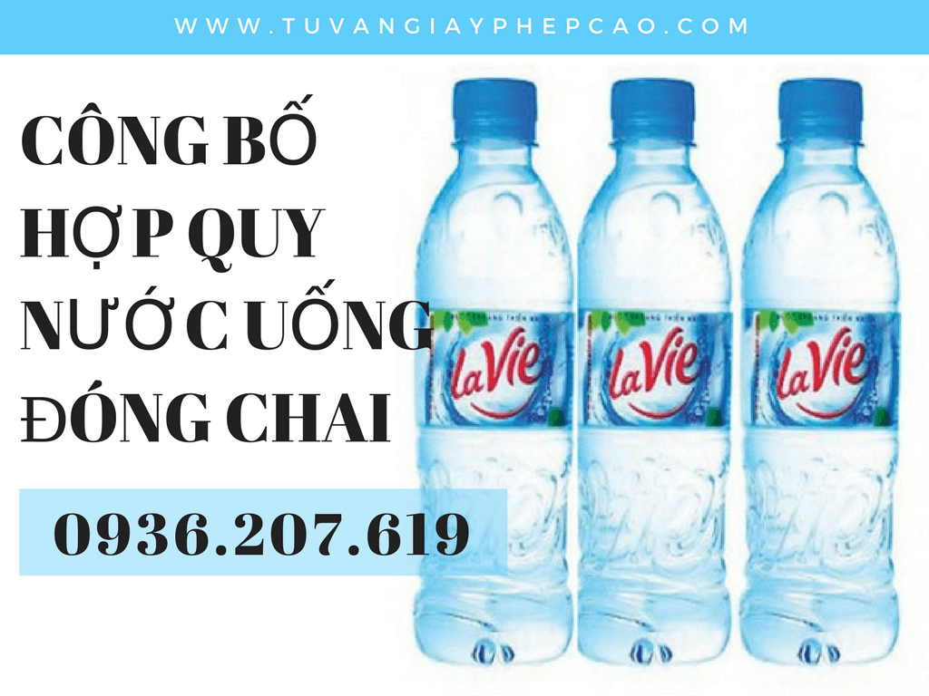cong-bo-hop-quy-nuoc-uong-dong-chai (1)