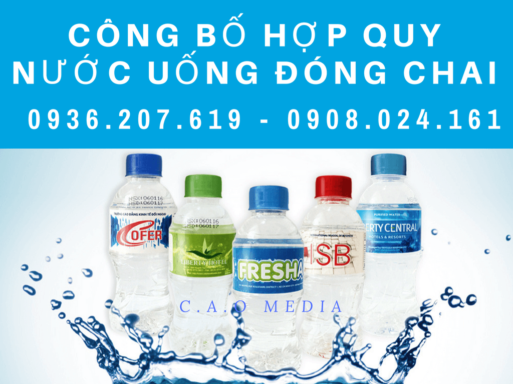 cong-bo-hop-quy-nuoc-uong-dong-chai