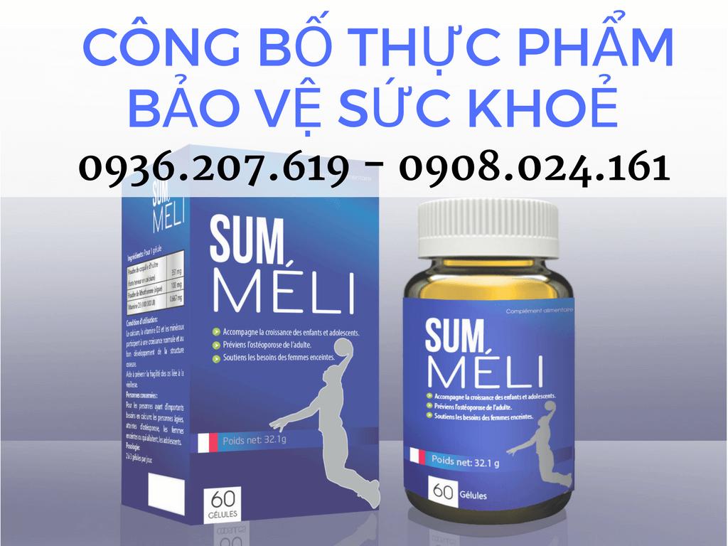 cong-bo-thuc-pham-bao-ve-suc-khoe (3)