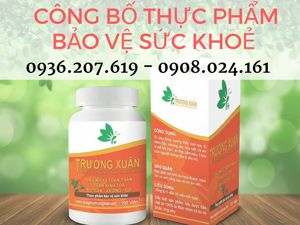 cong-bo-thuc-pham-bao-ve-suc-khoe