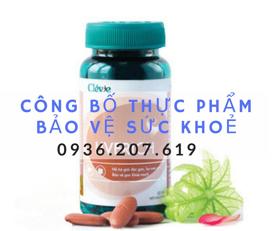 cong-bo-thuc-pham-bao-ve-suc-khoe (5)