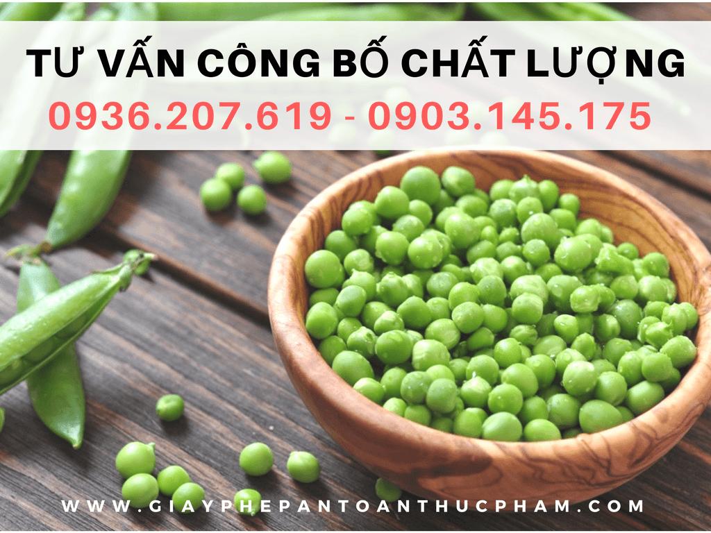 cong-bo-tieu-chuan-chat-luong-dau-ha-lan (1)