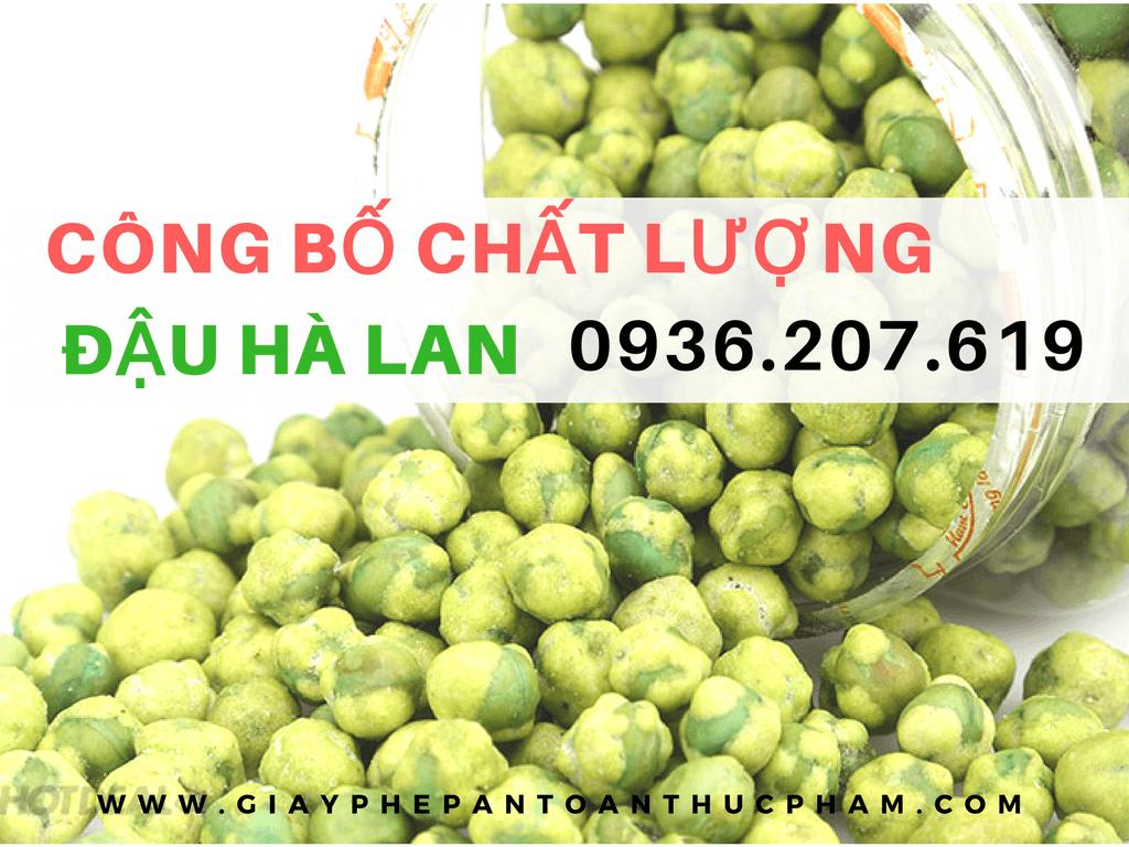 cong-bo-tieu-chuan-chat-luong-dau-ha-lan (2)