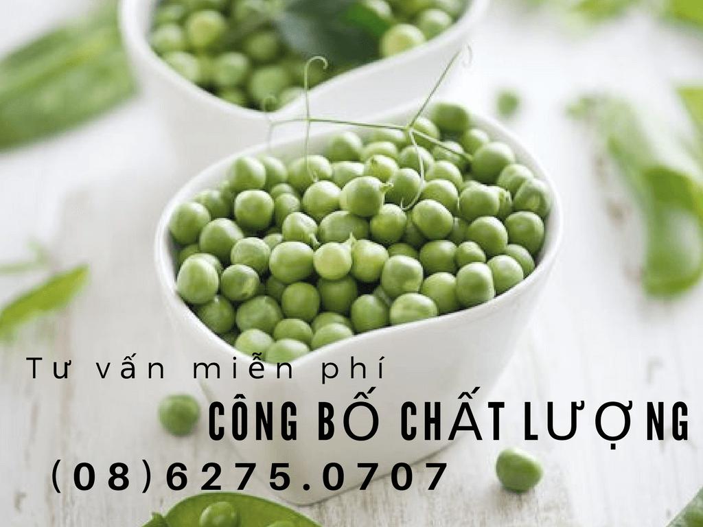 cong-bo-tieu-chuan-chat-luong-dau-ha-lan (3)