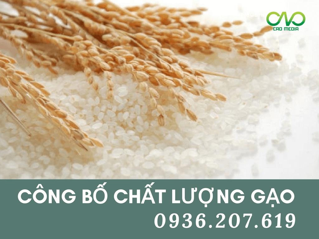 cong-bo-tieu-chuan-chat-luong-gao (1)