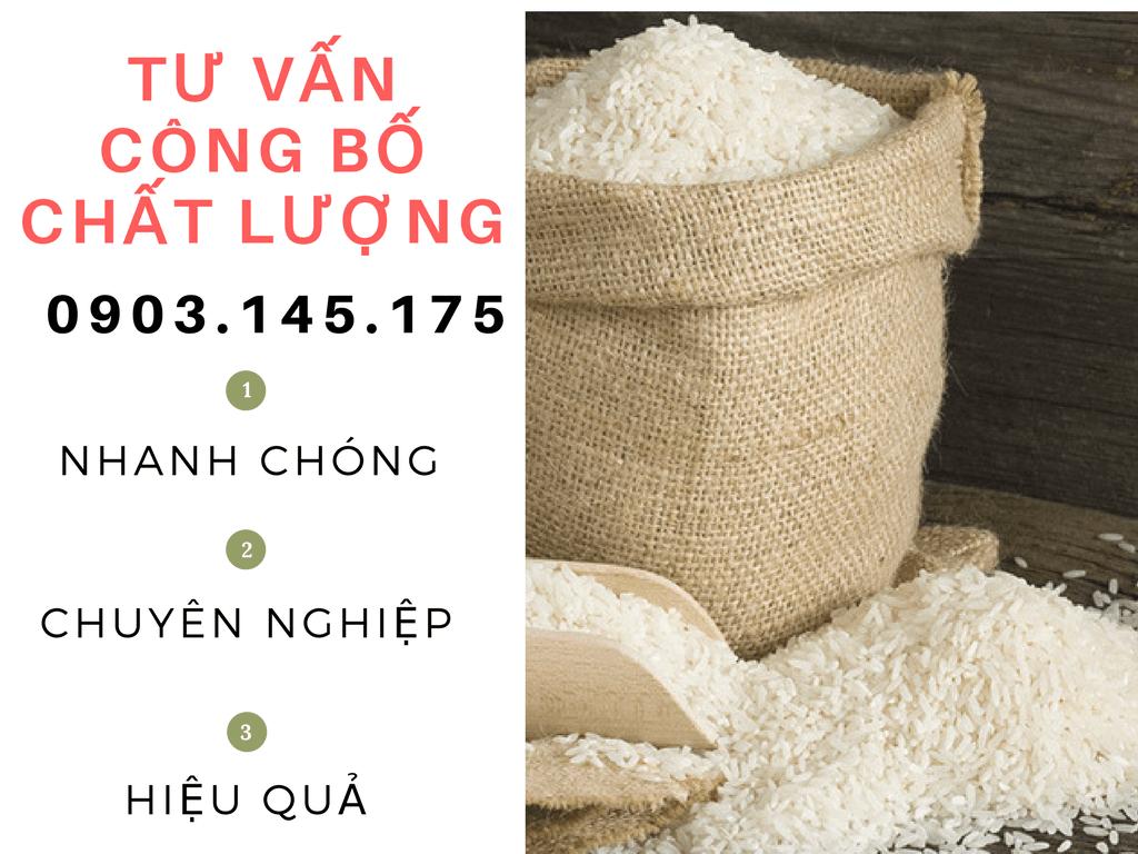 cong-bo-tieu-chuan-chat-luong-gao