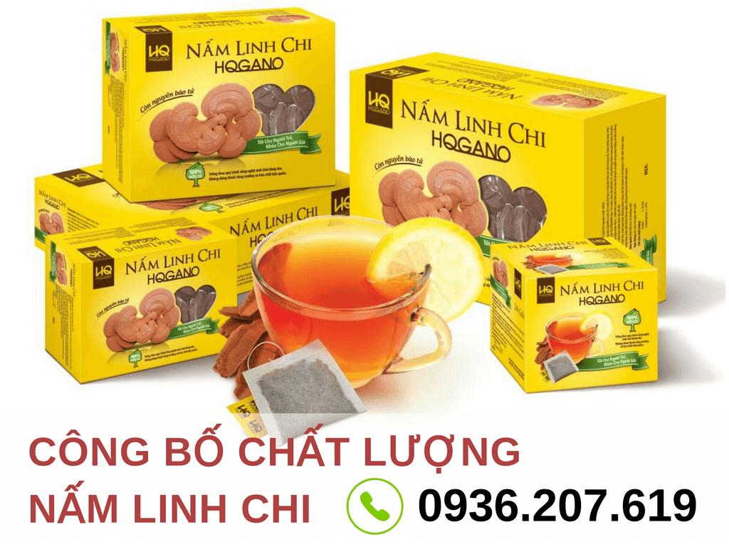 cong-bo-chat-luong-san-pham-nam-linh-chi (2)