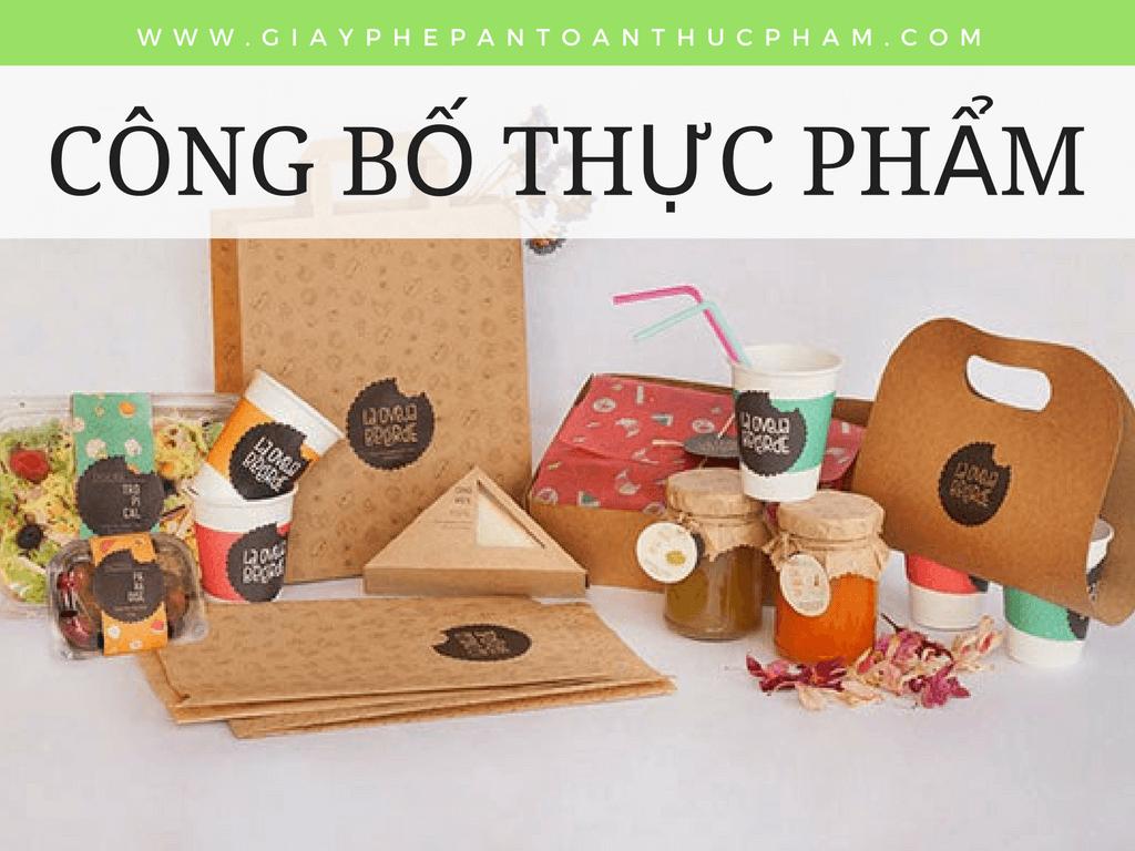cong-bo-tieu-chuan-chat-luong-thuc-pham-nhap-khau