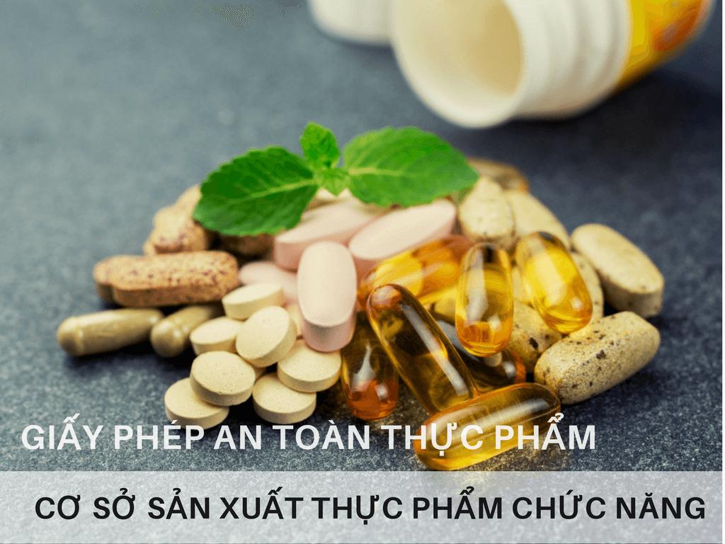 giay-phep-ve-sinh-an-toan-thuc-pham (1)