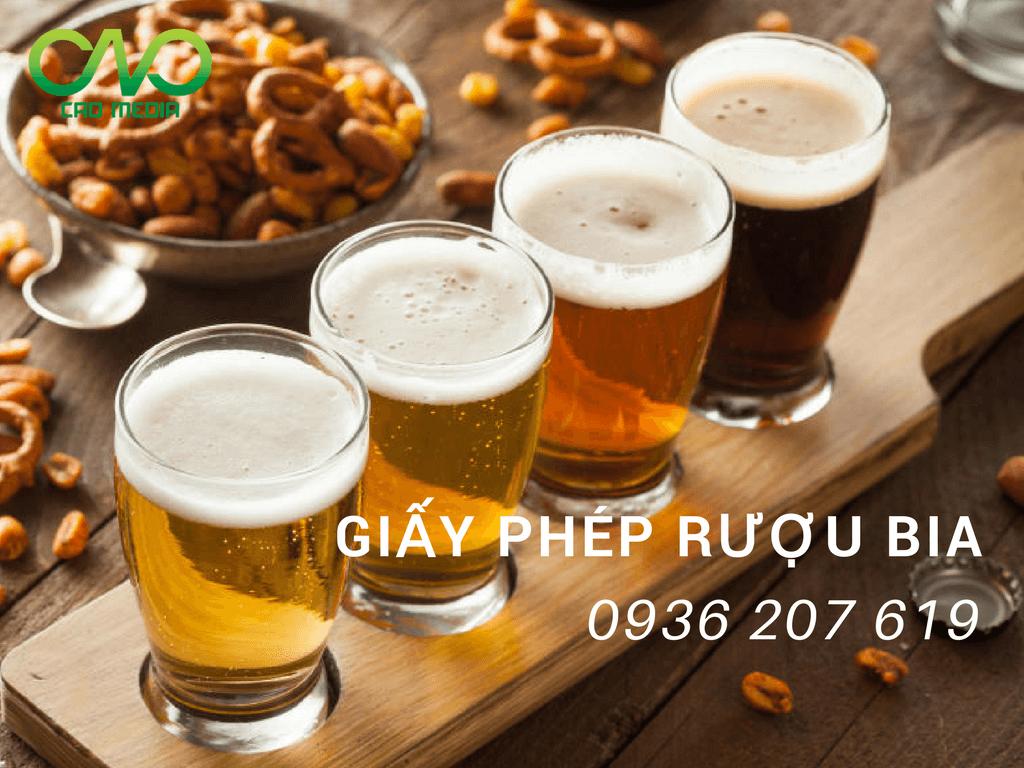 xin-giay-phep-kinh-doanh-ruou-bia