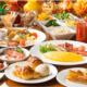 Điều kiện xin giấy phép vệ sinh an toàn thực phẩm cho nhà hàng