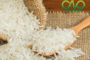 Dịch vụ xin giấy phép vệ sinh an toàn thực phẩm cho cơ sở đóng gói gạo