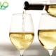 Nghị định xin giấy phép bán buôn rượu mới nhất tại TPHCM