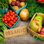 Dịch vụ làm giấy phép vệ sinh an toàn thực phẩm trong tphcm